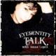 Eyedentity Talk wth Janna Lopez