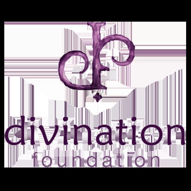 Divination Foundation